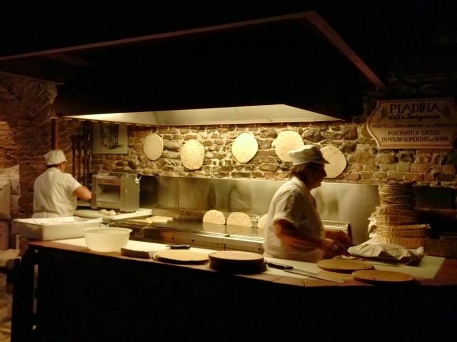 [ParlamiditER] Degustazioni in ordine sparso in terra di Romagna