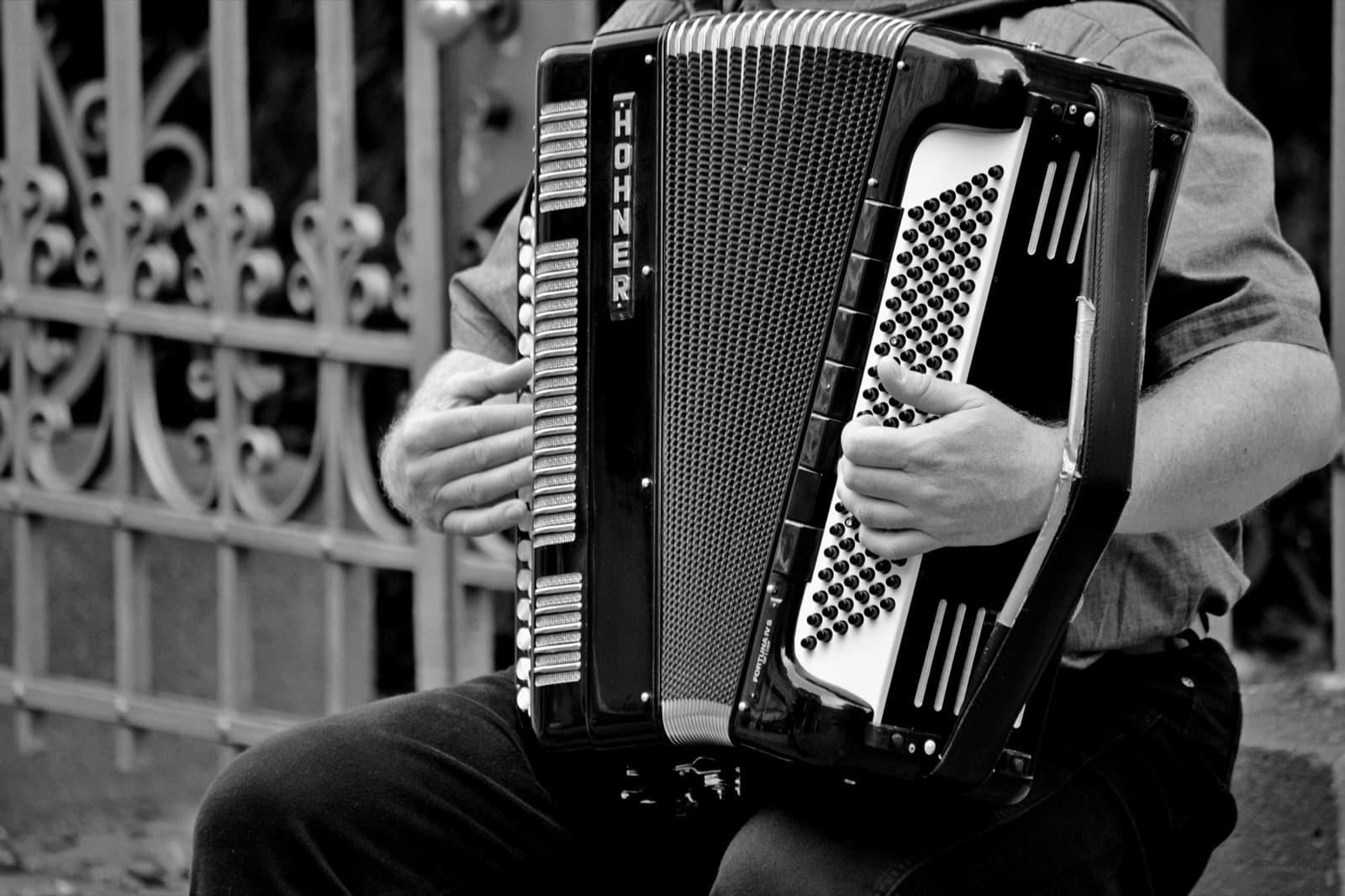 [ParlamiditER] La Musica in Emilia Romagna