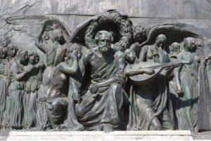 2019 – Le opere di Verdi in Emilia Romagna