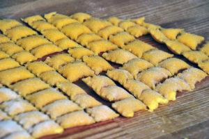 La Spoja Lorda: ricetta di un piatto della tradizione romagnola