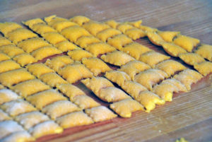 Spoja Lorda: the recipe of a traditional Romagna dish
