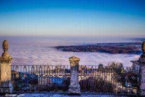 Paradisi nascosti dell'Emilia-Romagna a 20 minuti dalla Via Emilia