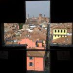 Piacenza – La vista dall'alto dalla Cattedrale   Ph. opi1010