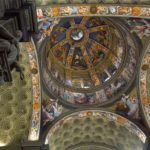 Basilica di Santa Maria di Campagna WLM2017 ph. FedericoLugli