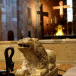 Basilica San Savino WLM2017 ph. Gppaless