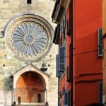 Cathedral WLM2016 ph. michela marina