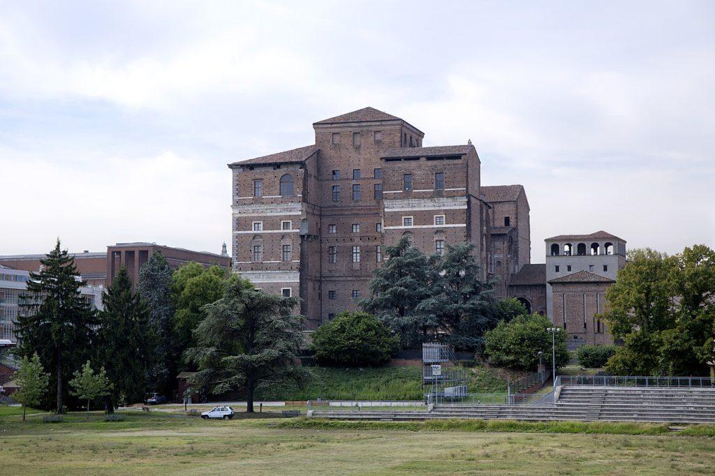 Palazzo Farnese WLM2017 ph. Gppaless
