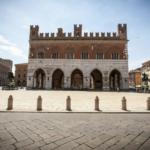 Gothic Palace Ph. G. Tagini