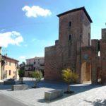 Rocca di Pieve di Cento – Ph. Bolognawelcome.it