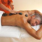 Terme di Punta Marina – massaggiopunta Ph. Terme di Punta Marina