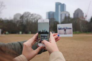 Crossposting – Il valore dei video nel turismo digitale