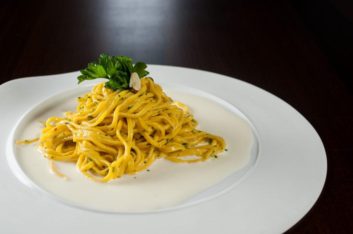 Menù Natalizio Vegetariano Made in Emilia-Romagna