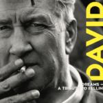 Rimini – DAVID LYNCH. Dreams. A Tribute to Fellini