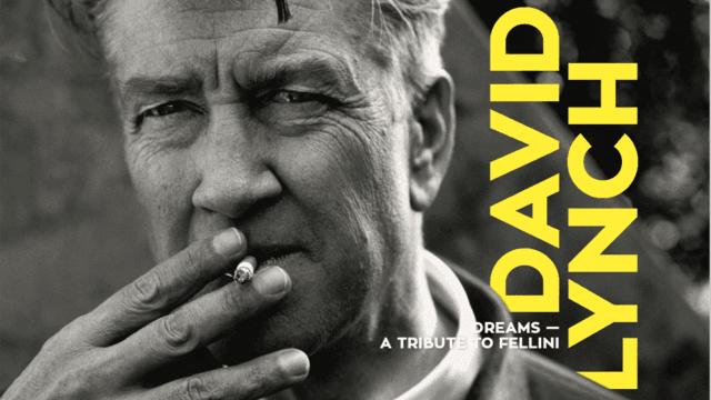 rimini-mostra-david-lynch-dreams-a-tribute-to-fellini