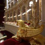Rimini, Teatro Galli Ph. Comune di Rimini