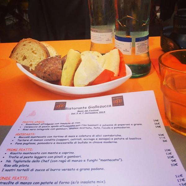 ristorante_giallo_zucco