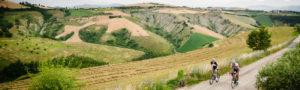 Turismo sostenibile: vacanze ecologiche #inEmiliaRomagna
