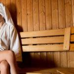 Relax di coppia – Ph. Terme Baistrocchi