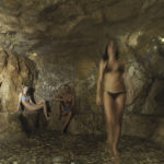 Castrocaro Terme – Grottino termale Ph. Grand Hotel Castrocaro Terme
