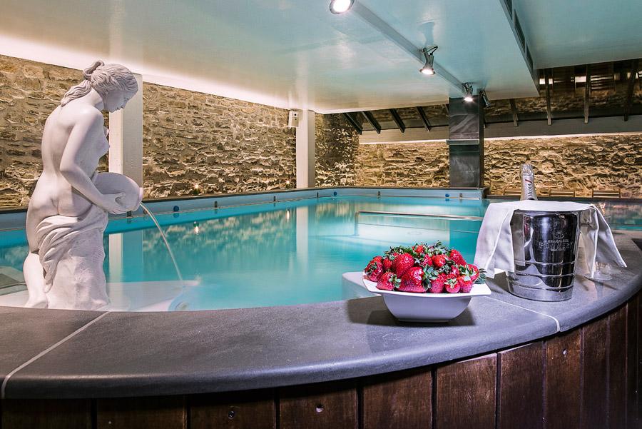 Bagno di Romagna – Grand Hotel Terme Roseo Ph. Grand Hotel Terme Roseo