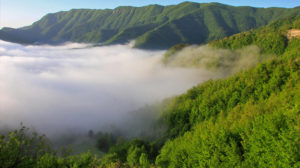 Breathtaking landscapes in Romagna… and where to find them
