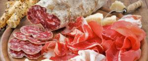 Presìdi Slow Food in Emilia Romagna