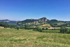 SocialTrek | Piccola storia sul cammino di San Francesco