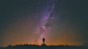 Dimmi di che segno sei e ti dirò dove andare a guardare le stelle in Emilia Romagna