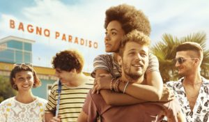 Summertime: the locations in Romagna of the Italian Netflix series