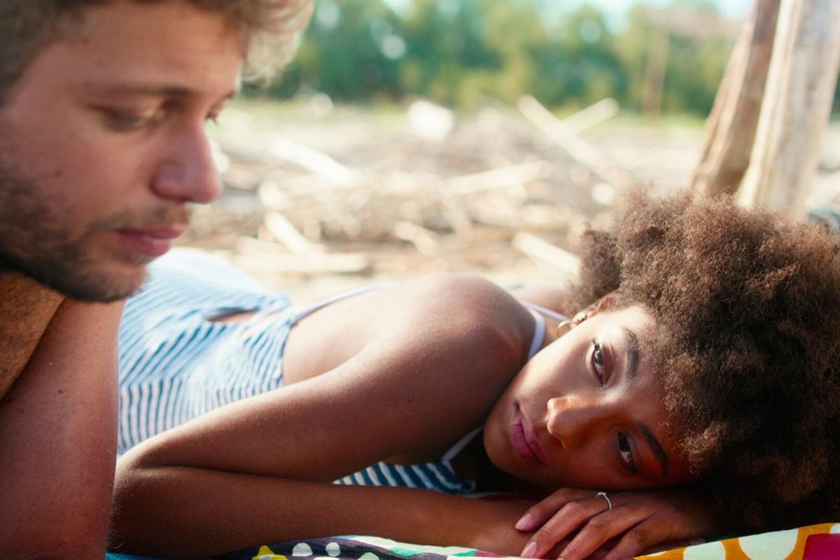 Summertime | Foto © Netflix