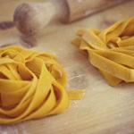 Tagliatelle | Ph. aifb.it(Italian Food Blogger Association)