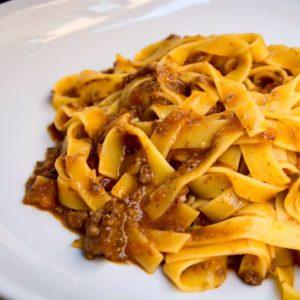 La Romagna nel piatto: 5 cibi a cui non rinunciare