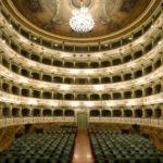 Cesena – Teatro Bonci Ph. @igersfc