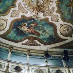 Teatro Verdi @themorettis