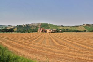 Emilia Romagna Slow | Piccola Cassia Way