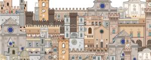 """""""Ai Confini della Meraviglia"""": un viaggio italiano in 1000 borghi"""