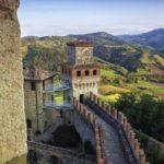 Vigoleno (PC) WLM2014 | Ph. cristiano_dallacasagrande