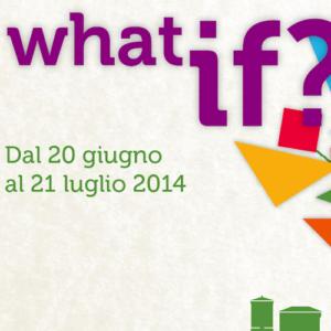 [ParlamiditER] What if? – Romagna 2019