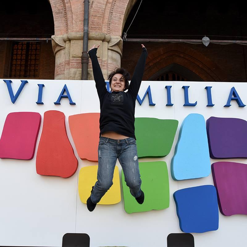 Celestina Paglia