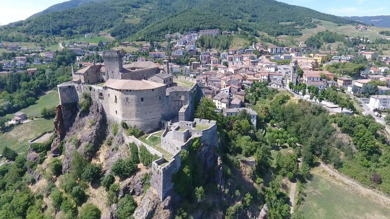 [Parlami di tER] Un GRANDioso Tour – Parma e dintorni