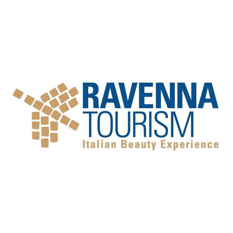 Redazione RavennaTourism