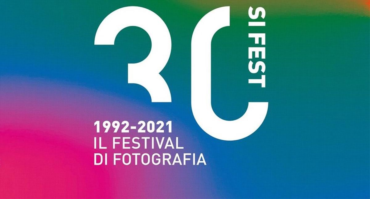 SI FEST 2021