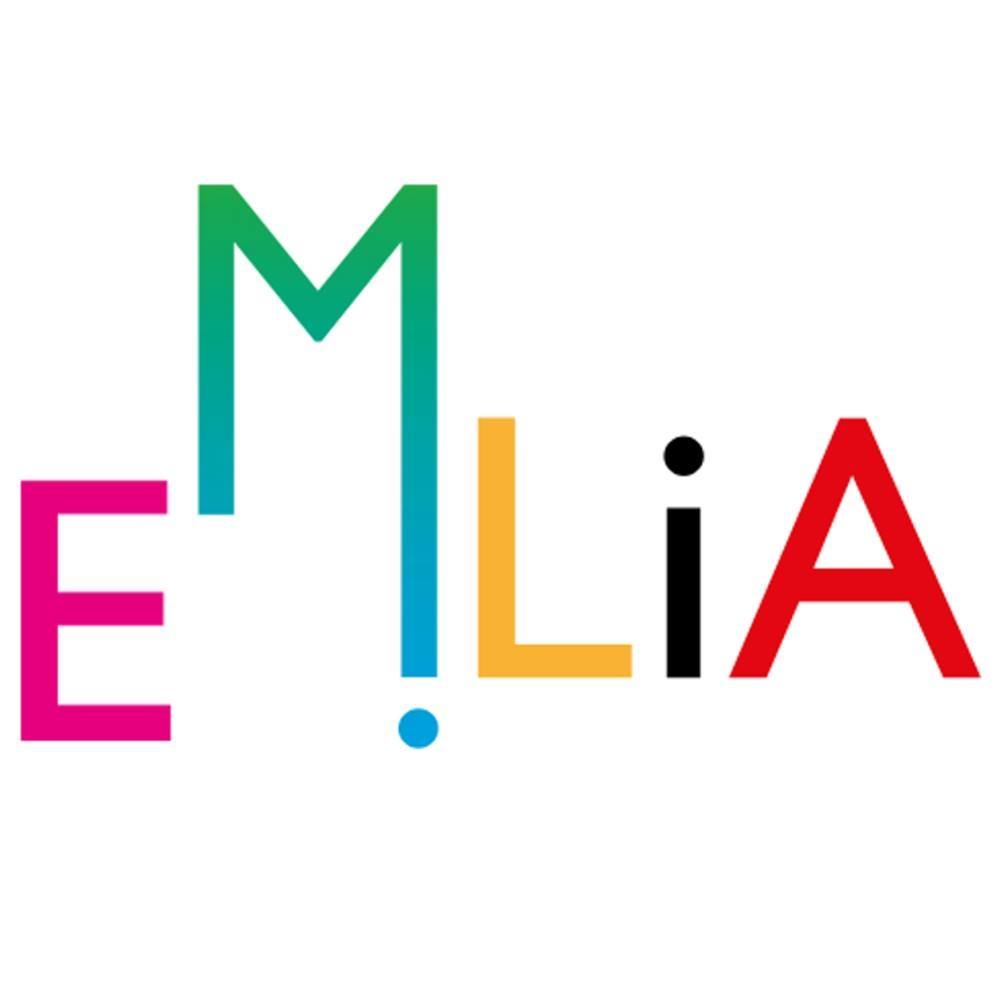 Visit Emilia