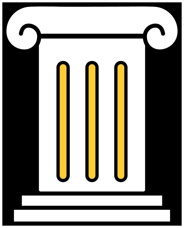 Emilia Romagna Digitale